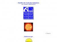 Calculez-les-masques-solaires-etude-diagnostic-capteurs-pv.com