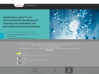anoxkaldnes.com