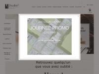 studio157.com