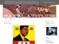 fatalatitude.blogspot.com
