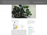 imagesseconde.blogspot.com