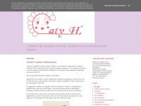 Caty-h.blogspot.com