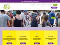 picassiette.org