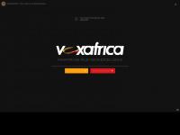 voxafrica.com