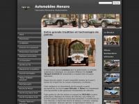 automobiles-menara.com