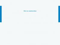 webminceur.fr