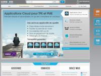 comaxess.com
