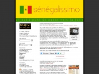 senegalissimo.wordpress.com