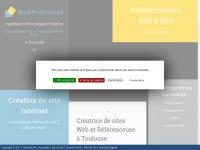 webproconseil.com