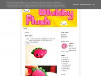 blubby-plush.blogspot.com