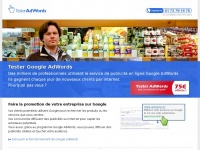 Testeradwords.fr