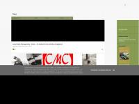 Carnetdebordmireillenoelauteur.blogspot.com