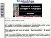 Catreims.free.fr