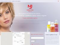 institut-capillaire-nj.fr