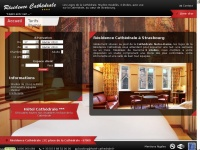 residence-cathedrale.fr