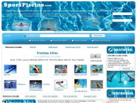 sportpiscine.com