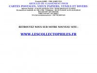 Fourniturescpa.free.fr