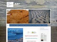 sedimentologie.fr