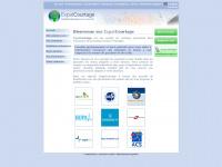 expat-courtage.com