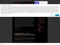 arteparachile.wordpress.com