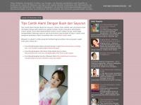 fatigueisfatal.blogspot.com