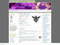 denverabc.wordpress.com