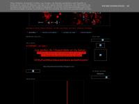 larageauventre.blogspot.com