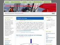 albanban.wordpress.com