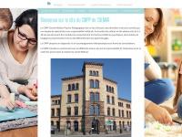 Cmpp-pep.fr