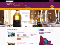 winetourbooking.com