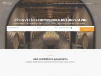 winetourbooking.com