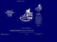 Angletrugby.free.fr