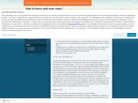 methodoflo.wordpress.com