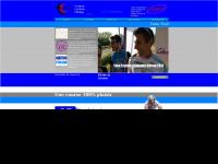 tropheegrimpeurs.free.fr