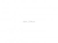 karlacastaneda.com