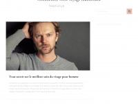 Tu dois nourrir ta vie!! | De l'info libre, économie, écologie, environnement, pétition et univers du BIO.