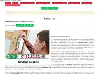 la-poussinade.fr