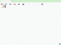 Zichron.org