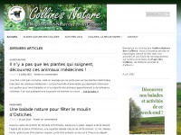 Collines-nature.be