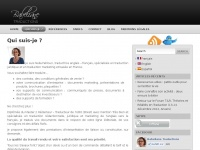 babeliane.com