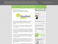 ecotech21.blogspot.com