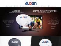 Alden.fr - Alden - Accueil