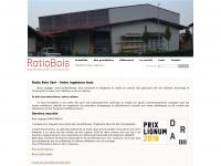 ratio-bois.ch