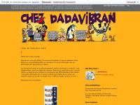dadavibran.blogspot.com