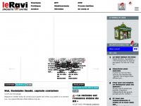 leravi.org