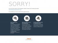 charteredseo.com