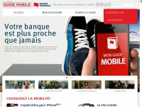 monguidemobile.ca