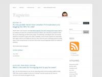 fagstein.com