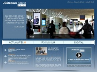 jcdecaux-airportparis.fr