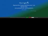 aquariophilie.org